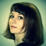 Полуянова Наталья Андреевна
