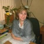 Крутова Ольга Николаевна