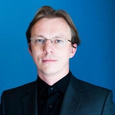 Пятаков Евгений Олегович