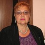 Королева Ирина Владимировна