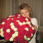 Сошникова Марина Викторовна