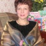 Ананьева Наталья Николаевна