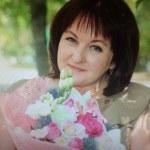 Шауфлер Виктория Викторовна