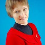 Лемяцких Светлана Леонидовна