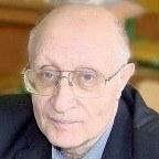 Никифоров Геннадий Григорьевич