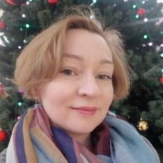 Щуринова Ирина Анатольевна