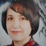 Ерёмина Ирина Алексеевна