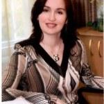 Сиротина Елена Анатольевна