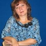 Костина Эльвира Руслановна