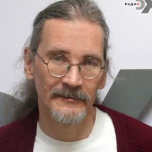 Любитов Игорь Евгеньевич