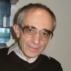 Ванцян Александр Григорьевич