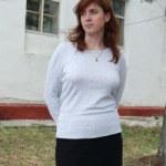 Немцева Олеся Андреевна