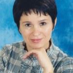 Мухина Лидия Николаевна