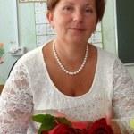 Скурко Марина Владимировна