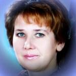Королева Марина Васильевна
