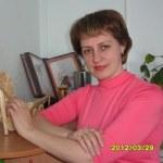Тугарина Светлана Геннадьевна