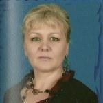 Зырянова Ирина Владимировна