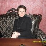 Павлова Анна Станиславовна