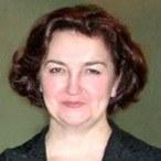 Селиванова Наталья Алексеевна