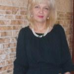 Аксенова Наталья Петровна