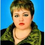 Чиркова Ирина Владимировна