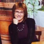 Иванющенко Татьяна Юрьевна