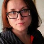 Кошелева Юлия Николаевна