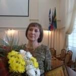 Морокова Ольга Викторовна
