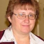 Сардина Татьяна Генриховна