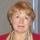 Минаева Светлана Станиславовна