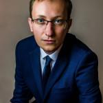 Грицун Дмитрий Алексеевич