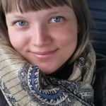 Власова Надежда Александровна