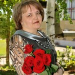 Белых Татьяна Вячеславовна