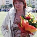 Тостоганова Ирина Валерьевна
