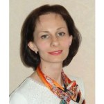Рябец Татьяна Петровна