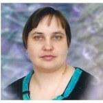 Мамедова Евгения Валерьевна
