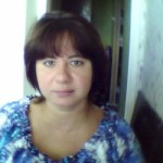Чернова Ия Юрьевна
