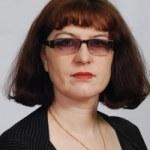Сивец Людмила Васильевна