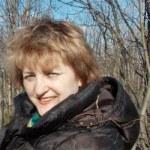 Майсей Елена Владимировна