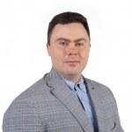 Кондрашов Виктор Анатольевич