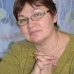 Шимановская Эльза Васильевна