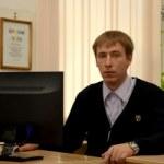 Бардынин Алексей Борисович