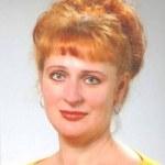 Васильева Наталья Ивановна