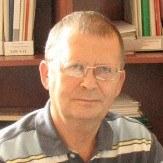 Дятлов Владимир Николаевич