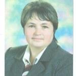 Кузнецова Елена Михайловна