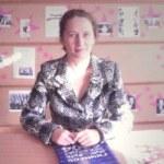 Гостяева Татьяна Викторовна
