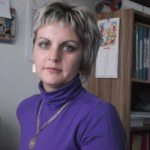 Ховрич Екатерина Федоровна