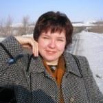 Бадулина Татьяна Валерьевна