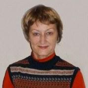 Гуляева Галина Васильевна
