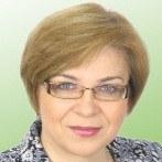 Симонова Елена Викторовна